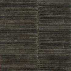 Papier peint - Elitis - Anguille - Pôle position