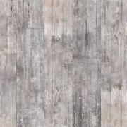 Papier peint - NLXL by ARTE - Concrete 2 - Taupe