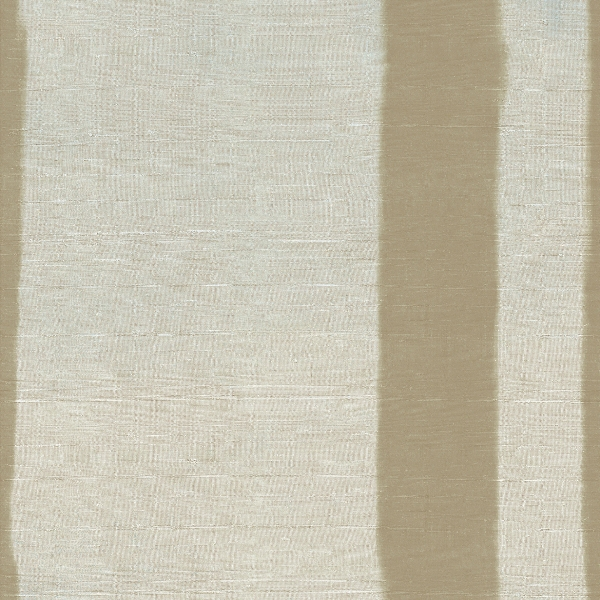 papier peint larges rayures coloris beige kandy d elitis. Black Bedroom Furniture Sets. Home Design Ideas