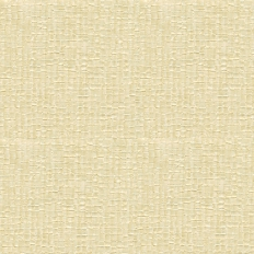 Papier peint - Elitis - Nacres - Reflets d'or