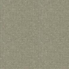 Papier peint - Elitis - Nacres - Mon premier est un métal !
