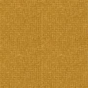 Elitis - Nacres - Ruisseler d'or