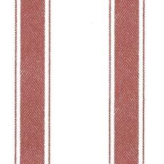 Papier peint - Sandberg - Helen - Dark red
