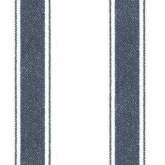 Papier peint - Sandberg - Helen - Dark blue