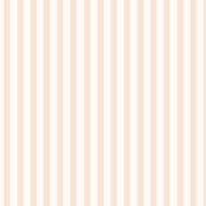 Papier peint - Sandberg - Estelle - Light pink
