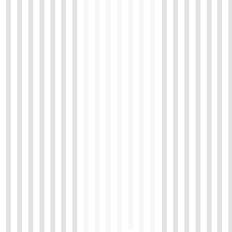 Papier peint - Sandberg - Carl - Light grey