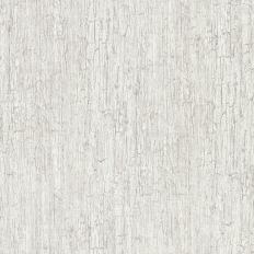 Papier peint - Cole and Son - Crackle - Grey Cream