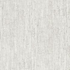 Papier peint - Cole and Son - Crackle - Grey Cream