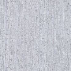 Papier peint - Cole and Son - Crackle - Blue Grey