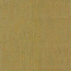 Papier peint - Cole and Son - Crackle - Gold