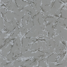 Papier peint - Cole and Son - Marble - Lead