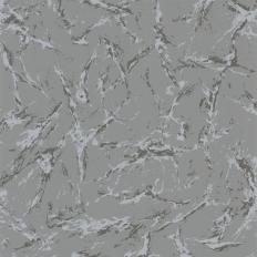 Papier peint - Cole and Son - Marble - Lead