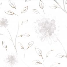 Papier peint - Sandberg - Malinda - Beige