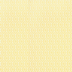 Papier peint - Thibaut - Lucas - Yellow