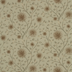 Papier peint - Sandberg - Malinda - Light brown