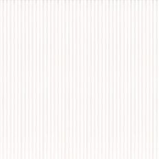 Papier peint - Sandberg - Filippa - Light pink
