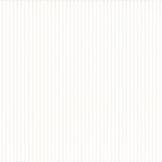 Papier peint - Sandberg - Filippa - Light beige