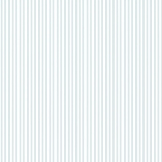 Papier peint - Sandberg - Filippa - Turquoise