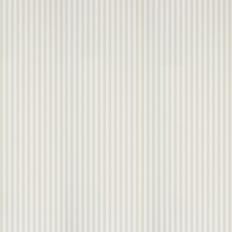 Papier peint - Sandberg - Filippa - Dark beige