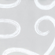 Papier peint - Sandberg - René - Light grey