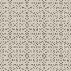 Papier peint - Sandberg - René - Dark beige