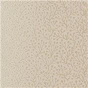 Papier peint - Thibaut - Seagreens - Metallic on Flax