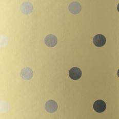 Papier peint - Anna French - Spot - Bronze