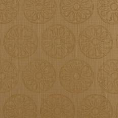 Papier peint - Thibaut - Maryse - Metallic Gold