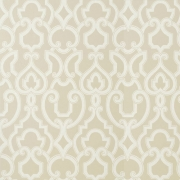 Papier peint - Thibaut - Royal - Light Taupe