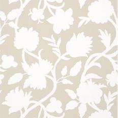 Papier peint - Thibaut - Cabrera - Linen