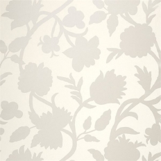 Papier peint - Thibaut - Cabrera - Pearl