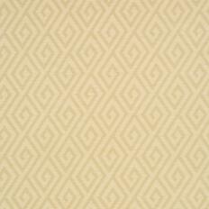Papier peint - Thibaut - Dedalo - Wheat