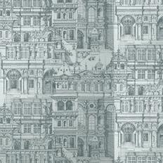 Thibaut - Palazzo