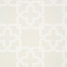 Papier peint - Thibaut - Pierson - Bone