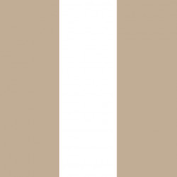 Papier peint - Sandberg - Magnus - Light brown