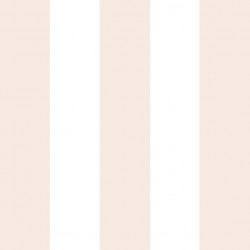 Papier peint - Sandberg - William - Light pink