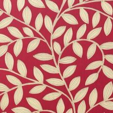 Papier peint - Thibaut - Havendale - Pink