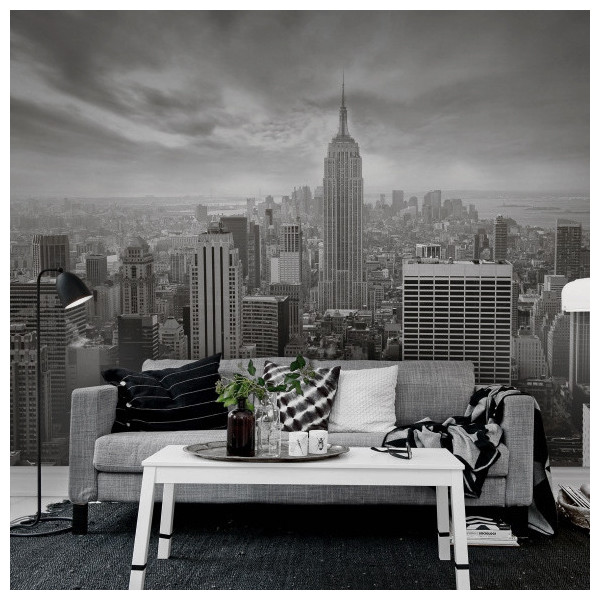 superbe papier peint poster xxl 7 poster xxl poster mural geant nature 300x300 achat. Black Bedroom Furniture Sets. Home Design Ideas