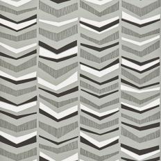 Papier peint - MissPrint - Chevron - Greystone