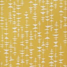 Papier peint - MissPrint - Ditto - Sunshine