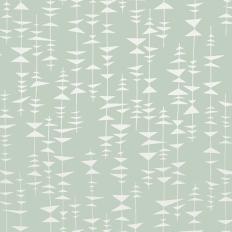 Papier peint - MissPrint - Ditto - Julep