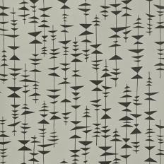 Papier peint - MissPrint - Ditto - Cinder