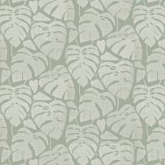 Papier peint - MissPrint - Guatemala - Mayan