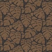 Papier peint - MissPrint - Guatemala - Bronze