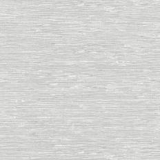 Papier peint - Thibaut - Outer Banks - Grey