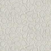 Papier peint - MissPrint - Pebbles - Pumice