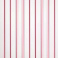 Papier peint - Coordonné - Pin Stripe - Grenadine
