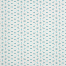 Papier peint - Coordonné - Gitano - Aqua Positive