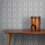 Papier peint - Akin & Suri - Elmas -