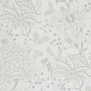 Papier peint - Akin & Suri - Naar -